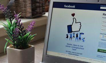 """Facebook продолжает борьбу с кликбейтом за честную""""ленту"""""""