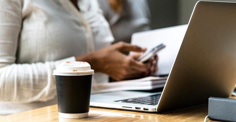 Mail.Ru Group запустила сервис проведения опросов для бизнеса