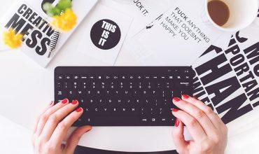 Что такое блог и как его монетизировать