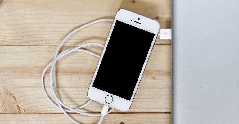 Раскрыт секрет Apple в названиях iPhone