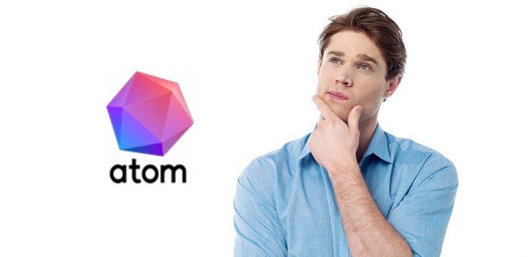 О новом браузере Mail.ru