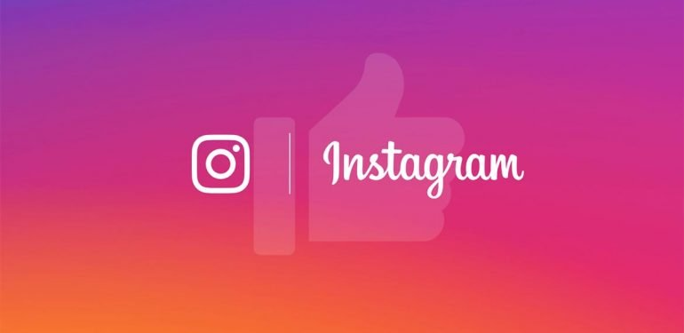 Instagram собирается скрывать лайки