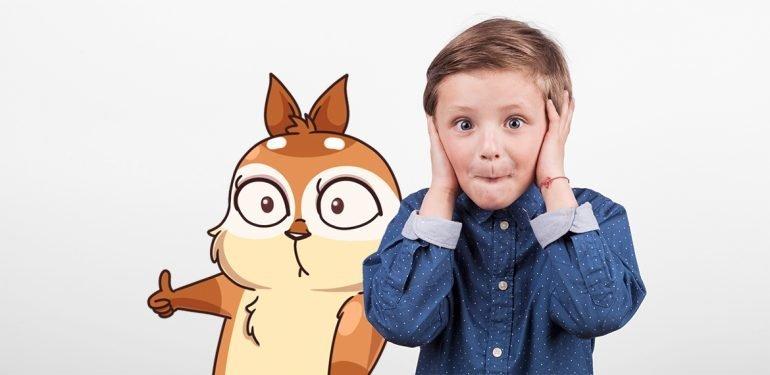 """""""Вконтакте"""" научит языку жестов: как получить бесплатные стикеры"""