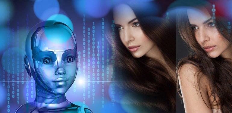 Искусственный интеллект обнаружит фотошоп на ваших фото
