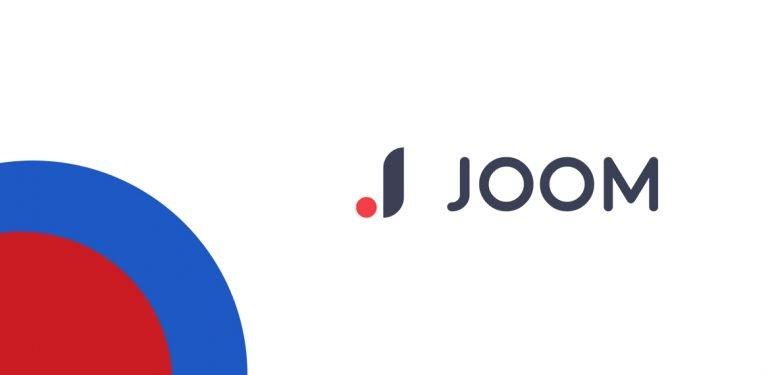 Российские бренды выходят на площадку Joom