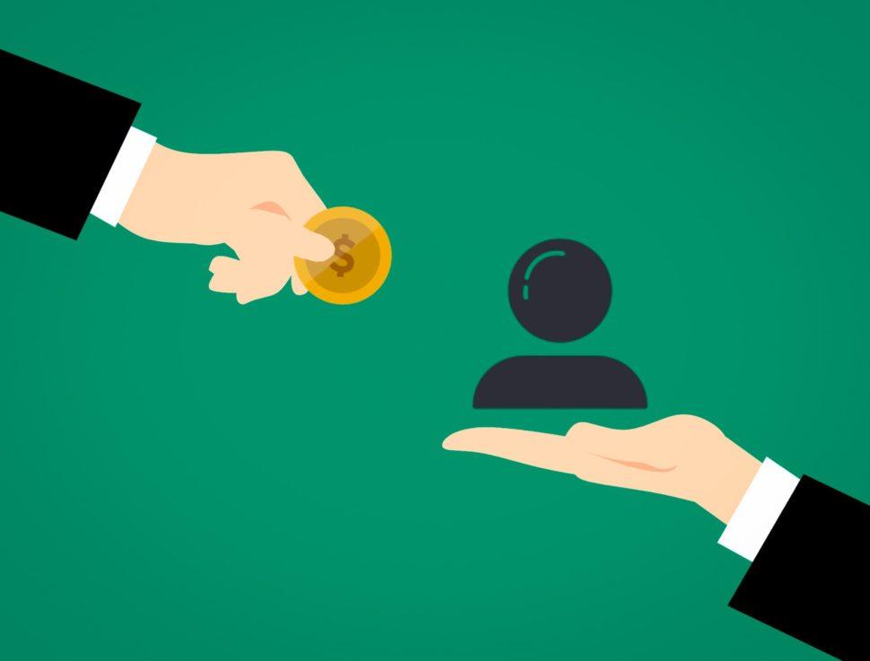 Новая стратегия Яндекс.Директ. Оплата за результат или новый способ раздуть бюджет?